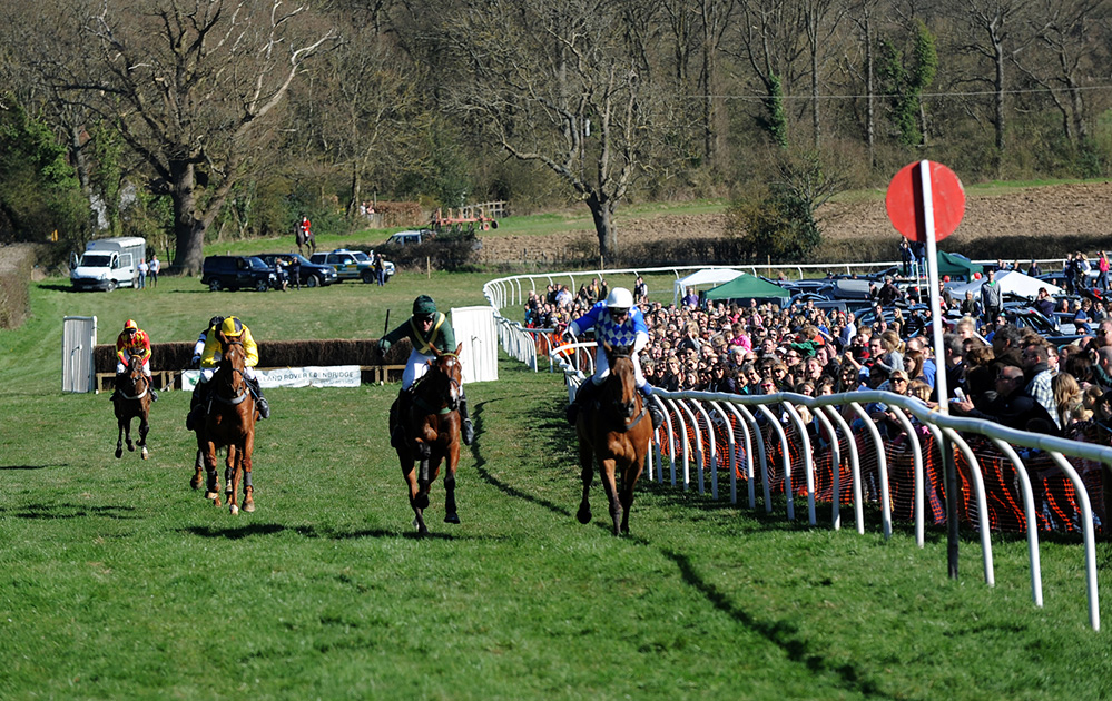 Point to Point 2