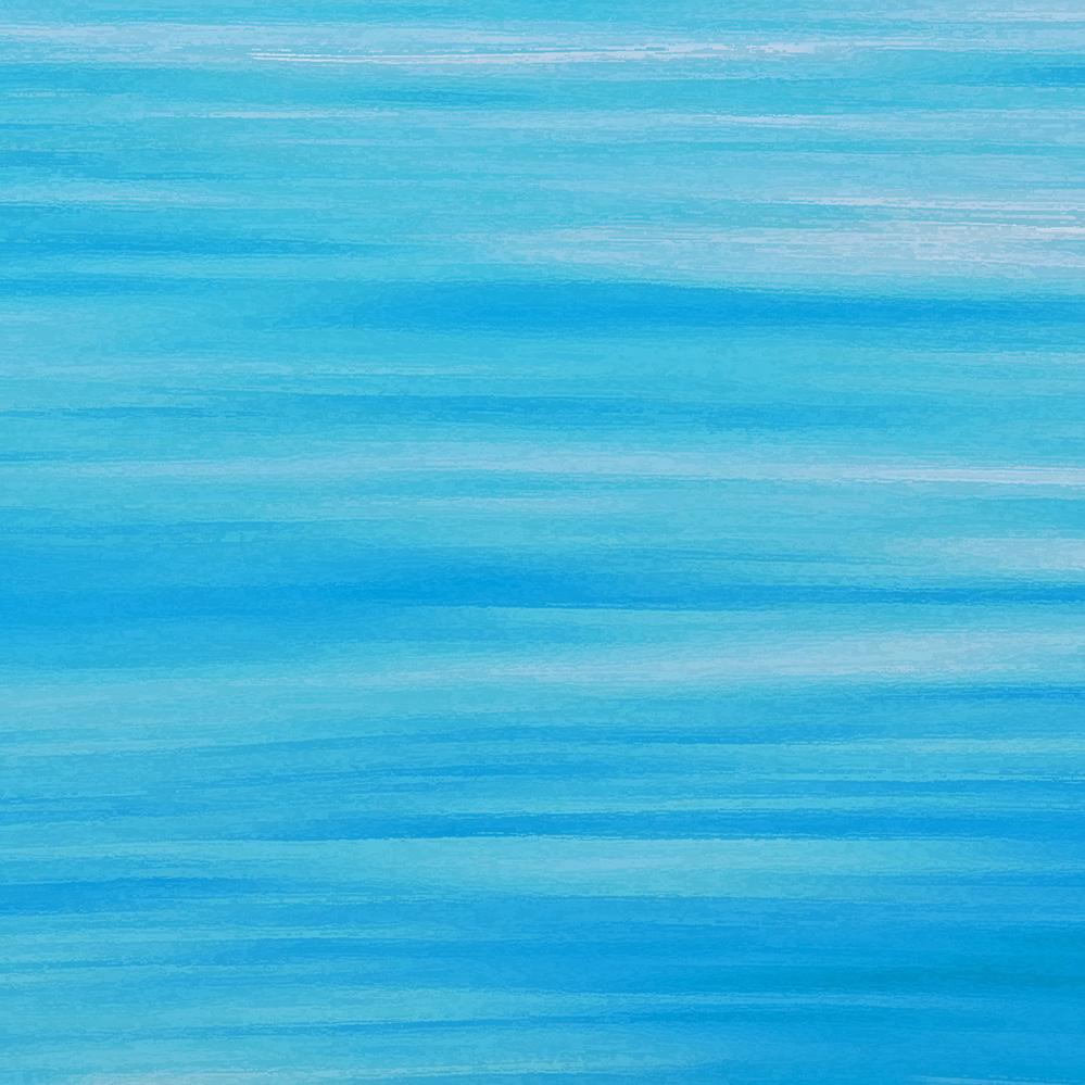 Creatives Sea Colours 10