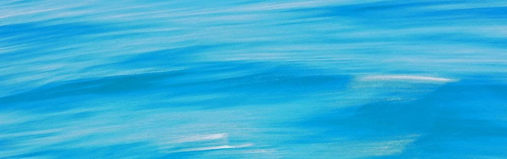 Creatives Sea Colours 11