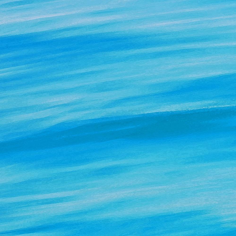 Creatives Sea Colours 12