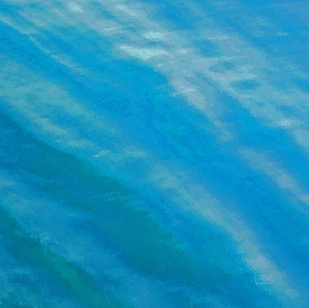 Creatives Sea Colours 5