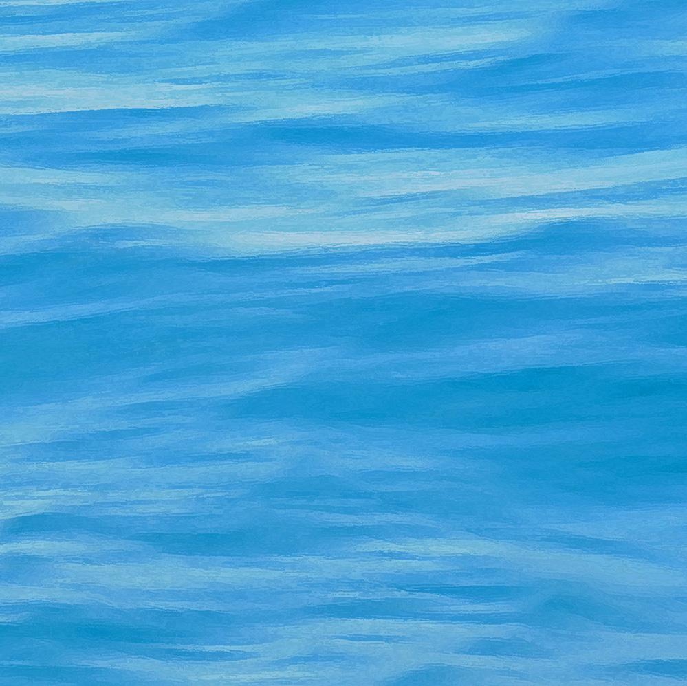 Creatives Sea Colours 6
