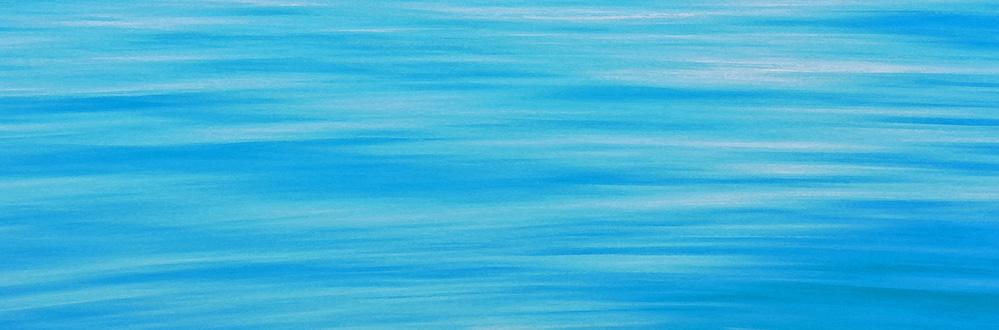 Creatives Sea Colours 8