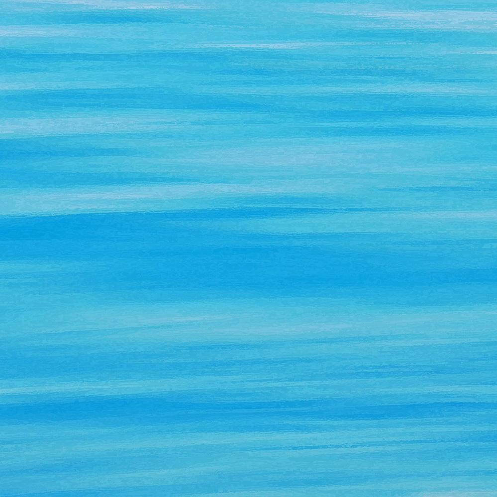 Creatives Sea Colours 9