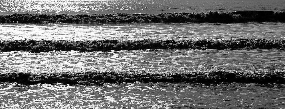 Wave Trio, Somerset