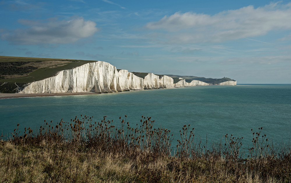 Seven Sisters 2